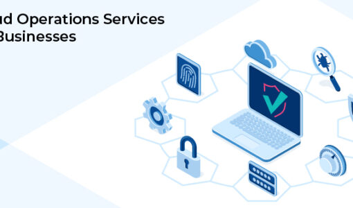 Cloud-Operations-Services